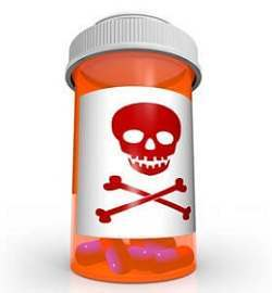 Natural vs Pharmaceutical Drugs - Lies And Dangers