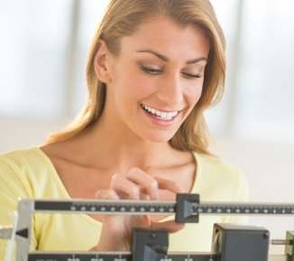 Weight Loss Benefits through Green Coffee Bean Extract