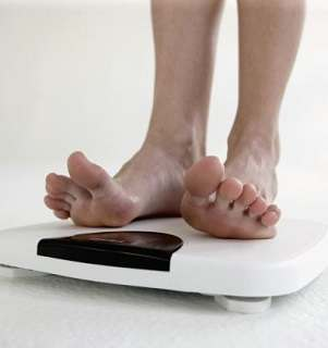 Several Important Reasons Why You Should Lose Weight