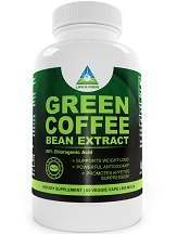 life-food-super-pure-green-coffee-bean-extract-review
