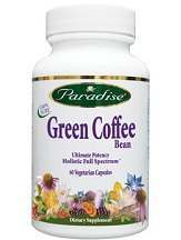 paradise-herbs-green-coffee-bean-review