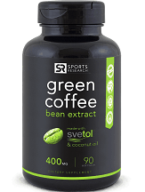 sports-research-green-coffee-bean-extract-review