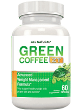 green-coffee-zt-review