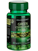 holland-barrett-green-coffee-bean-extract-review