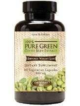 inoa-nutrition-100-pure-green-coffee-bean-extract-review
