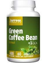 jarrow-formulas-green-coffee-bean-extract-review
