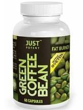 just-potent-green-coffee-bean-review