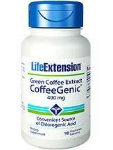 life-extension-coffeegenic-green-coffee-extract-review