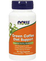 now-green-coffee-diet-support-review