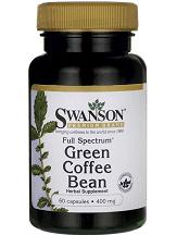 swanson-premium-full-spectrum-green-coffee-bean-review