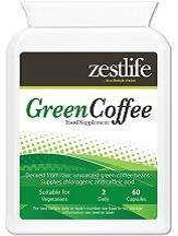 zestlife-green-coffee-extract-review
