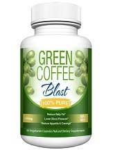 green-coffee-blast-review