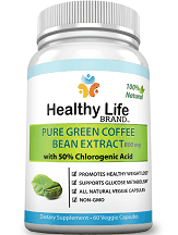 healthy-life-brand-pure-green-coffee-bean-extract-review